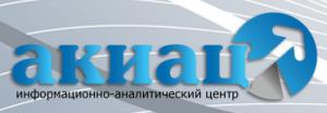 Алтайский институт цифровых технологий и оценки качества образования